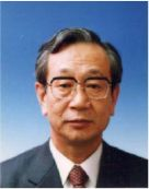 DrKazama.jpg