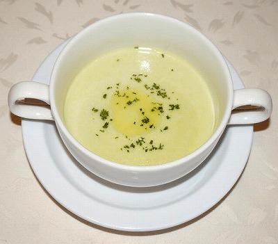 スープ20140428