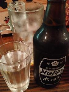 binchououguyanogata1304288.jpg