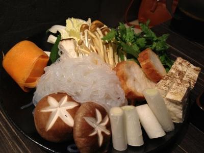 gyuzosukiyaki13102511.jpg