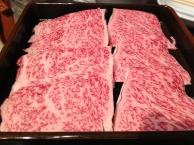 gyuzosukiyaki1312088.jpg