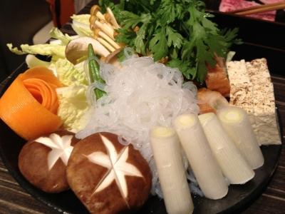 gyuzosukiyaki1312089.jpg