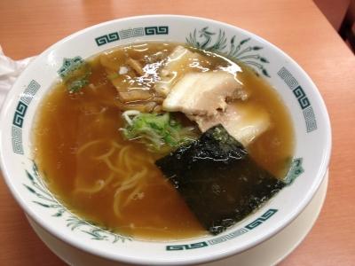 hidakayafujimidai1401301.jpg