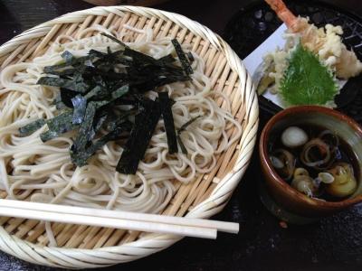 jindaijiaokiya1305061.jpg