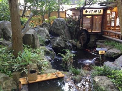 jindaijiaokiya1305063.jpg