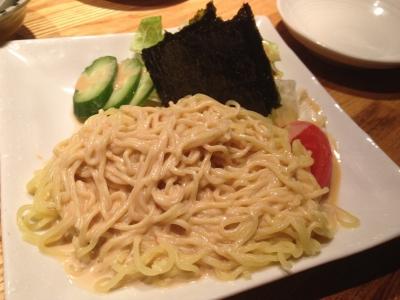 tengusakabashibuya1403175.jpg