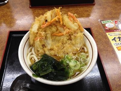 yamadaudonchikumazawa1402221.jpg