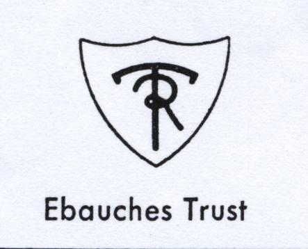 Ebauches_Trust.jpg