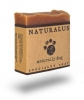 NaturalusDogSoap