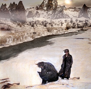 WinterSleep-poster.jpg