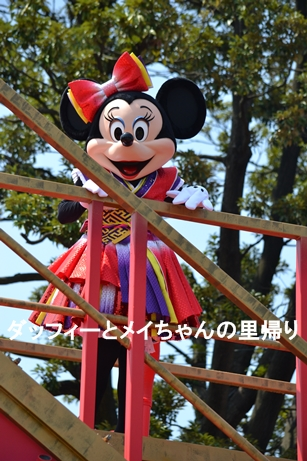 201407271137067b4.jpg