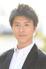 fukujuro_katayama3.jpg