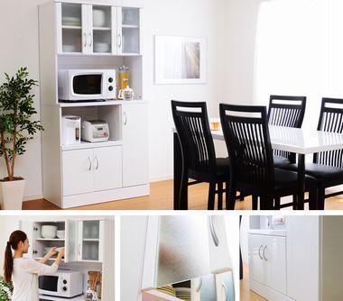 エコファ加工の家具