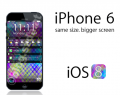 iphone6s予約しマックス