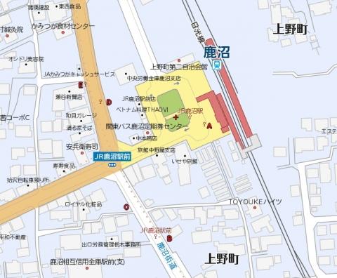 bus_stop_kanuma.jpg