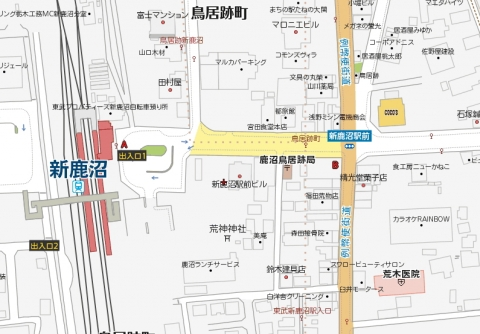 bus_stop_shinkanuma.jpg