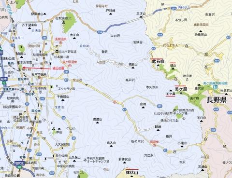 utukushigahara.jpg