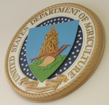USDA (2)