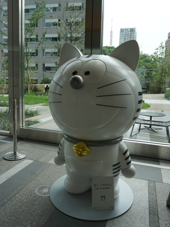 あいちゃんと (5)