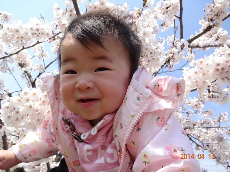fc2_2014-04-13_02-36-46-095.jpg