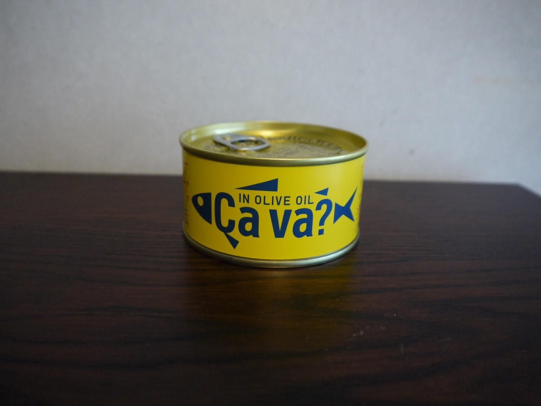 サヴァ缶1