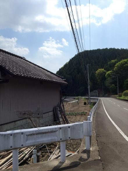 松倉 (11)