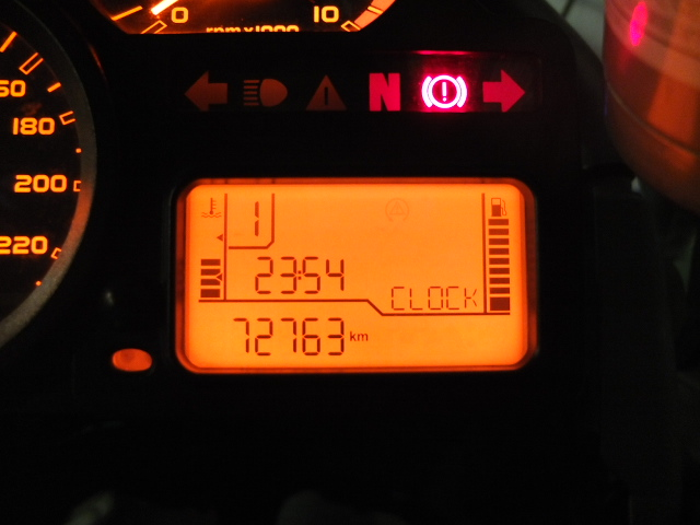 DSCF5249.jpg