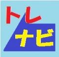 JyukuBlog