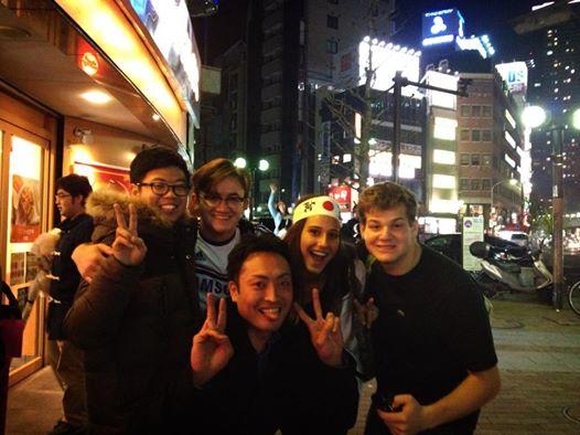 Kobe2_2014.jpg