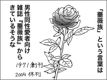 kfc100805
