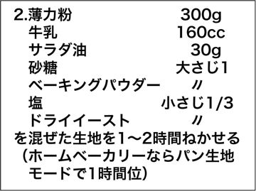 kfc110502