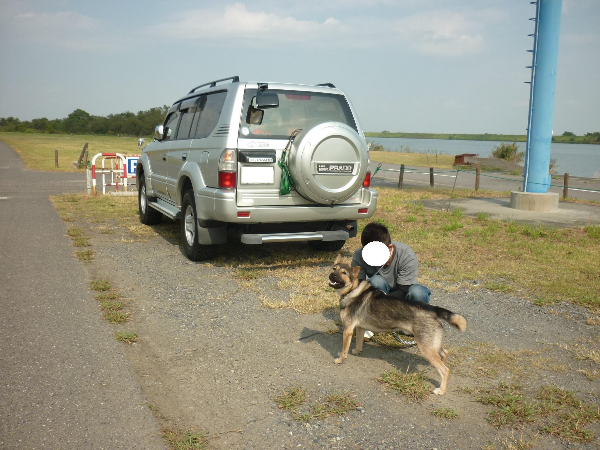 ダイジェスト14-木曽三川公園01