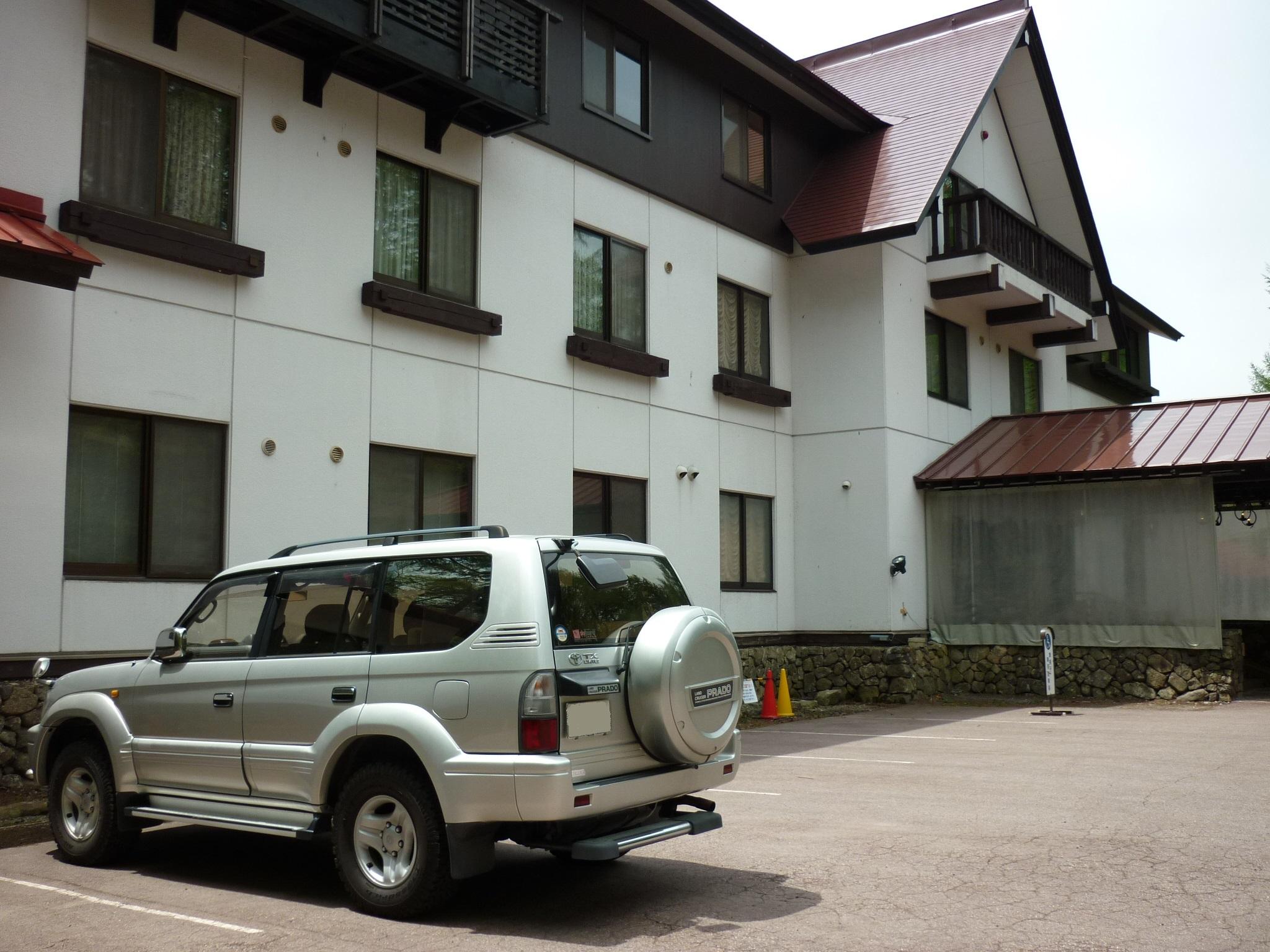 201405信州飛騨旅8-18