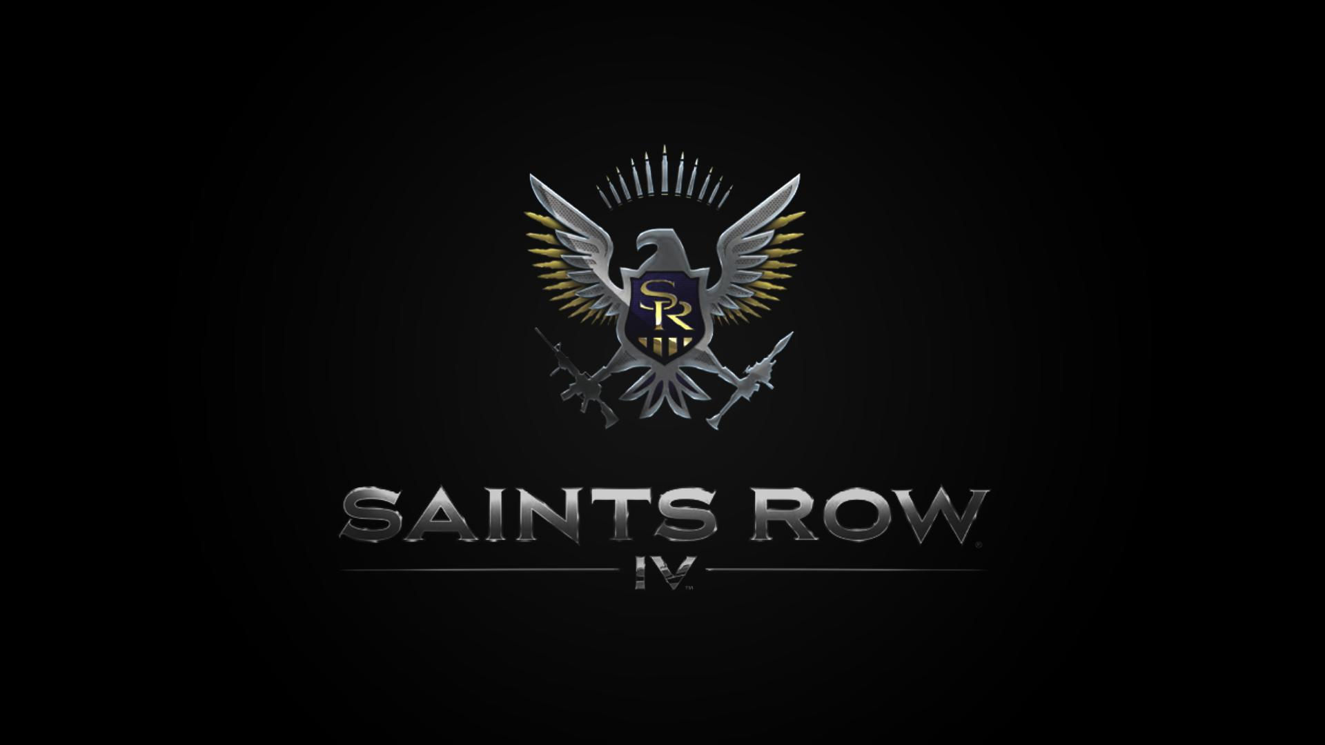 Saints row iv saints row iv xboxsaints row voltagebd Images