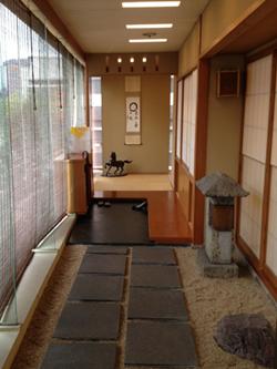140901_yukata.jpg