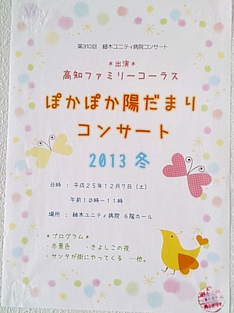 Hosogi_20131207.jpg