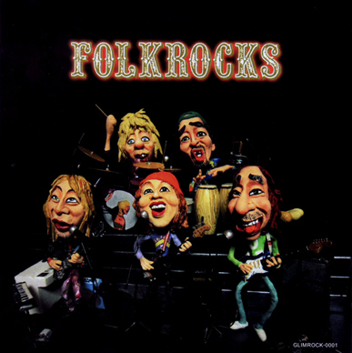FOLKROCKS_CD_2.jpg