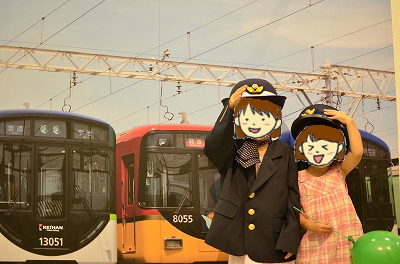 train-4-1.jpg