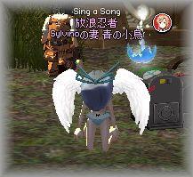 mabinogi_2014_07_20_123.jpg