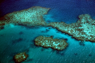 s-Great Barrier Reef 13