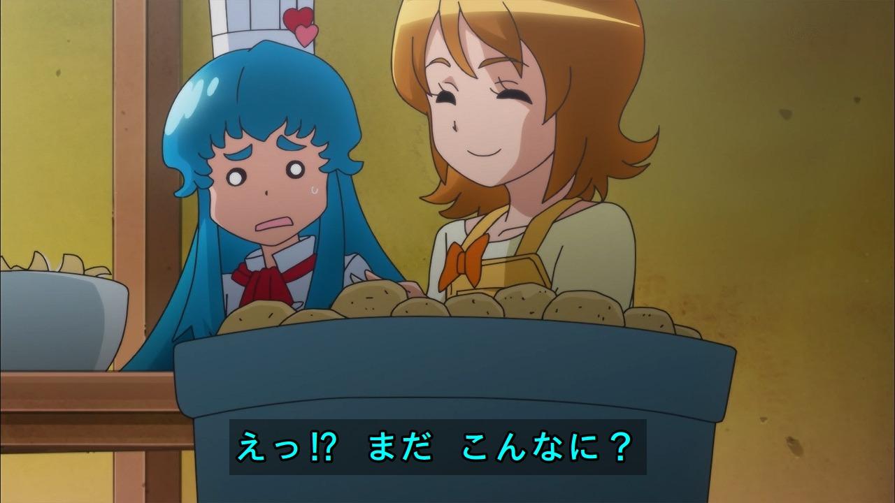 hncp06-hime-yuko05.jpg