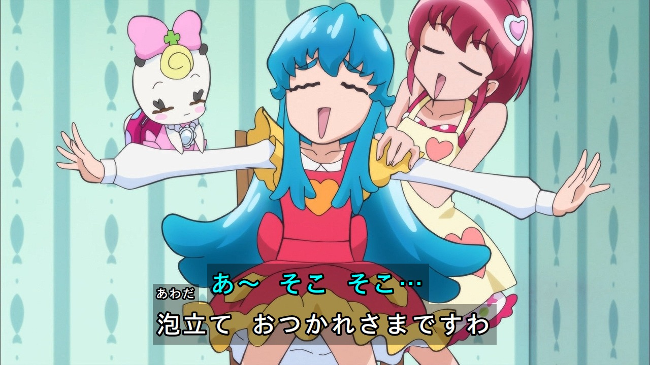 hncp07-megumi-hime-ribbon01.jpg