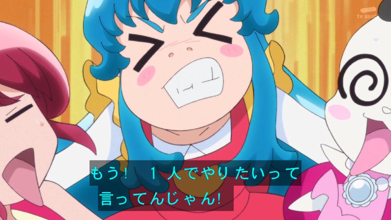 hncp07-megumi-hime-ribbon03.jpg