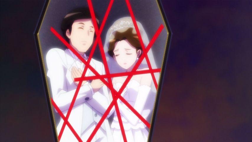 hncp18-sachiyo-daisuke05.jpg