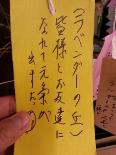 20140704_152034_R.jpg