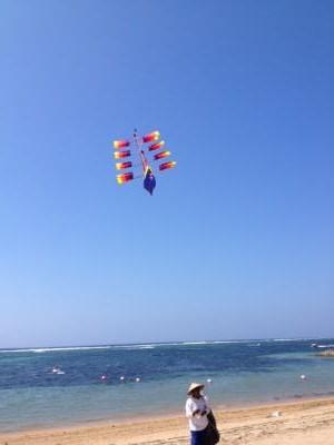 BeachKite1_convert_20140616083927.jpg