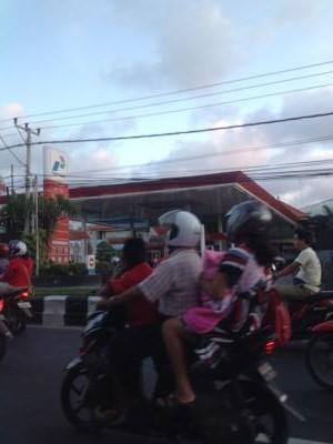 Familybike_convert_20140616170719.jpg