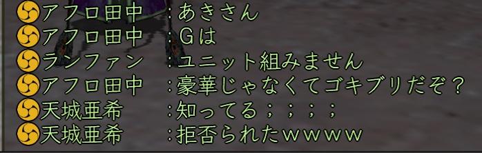 G2.jpg