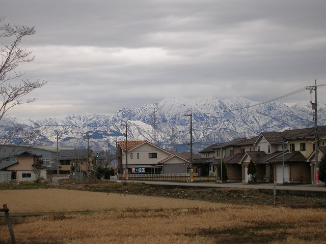 2014-02-28c.jpg