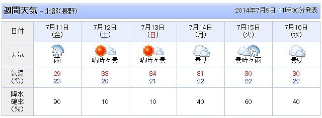 2014-07-09a.jpg